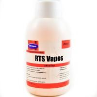 Основа RTS Vapes 100мг/мл