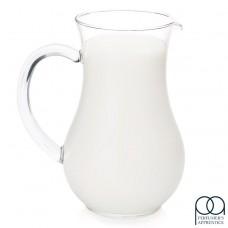 Dairy/Milk