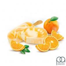 Orange Cream Bar