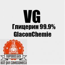 VG Глицерин
