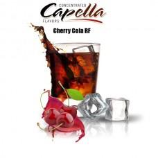 Cherry Cola Rf