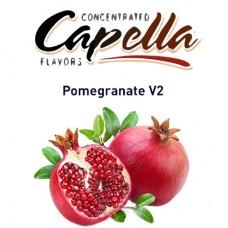 Pomegranate V2