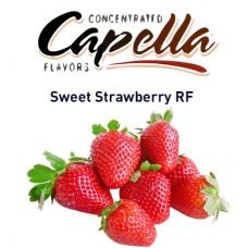 RF Sweet Strawberry