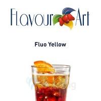 Fluo Yellow
