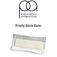 Fruity Stick Gum