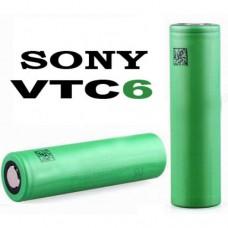 Sony/Murata VTC6