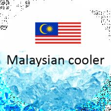 Малайзийский кулер 20%